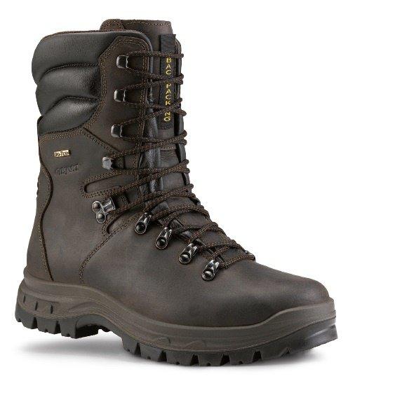 125e135c03f Grisport HUNTING jahisaapad - Grisport - Meeste jalatsid - Helly Hansen  tööriided ja tööjalatsid