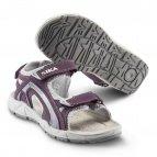 e800eef7987 Viking IMPULSE MID II GoreTex naiste jalatsid veinipunased - Viking ...